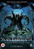 Buy El laberinto del fauno at Amazon.co.uk.